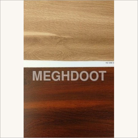 Horizontal OAK Laminates (HZ OAK 2076 / 2077)