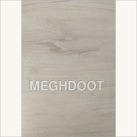 Horizontal OAK Laminates (HZ OAK 2080)