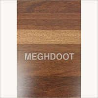 Horizontal OAK Laminates (HZ OAK 2084)
