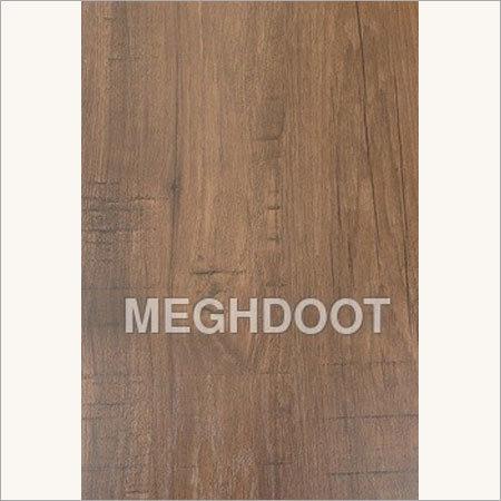 Meghdoot Ash Laminates (MA 2083)