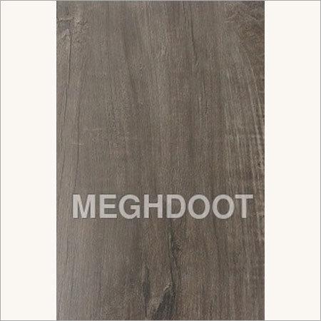 Meghdoot Ash Laminates (MA 2082)