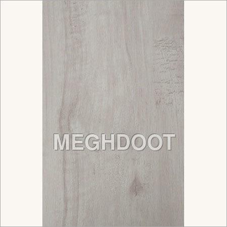 Meghdoot Ash Laminates (MA 2080)