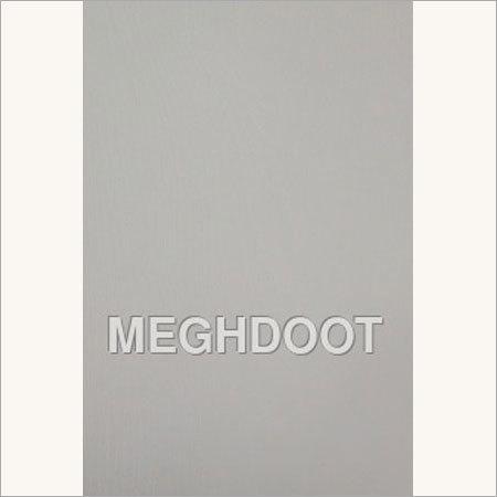 Meghdoot Ash Laminates (MA 104)