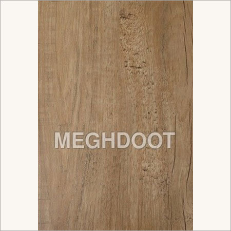 Meghdoot Ash Laminates (MA 2081)