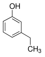 3-Ethylphenol