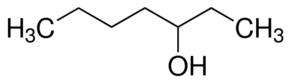 3-Heptanol