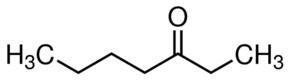 3-Heptanone