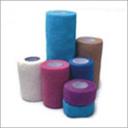 Cohesive Elastic Bandage (Prime COB)