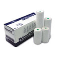 Prime POP Bandages