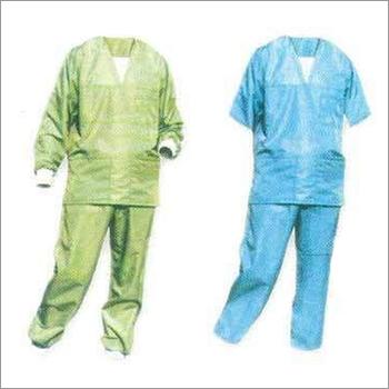 Hospital Medical Linen
