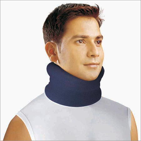 Dyna Innolife Soft Cervical Collar