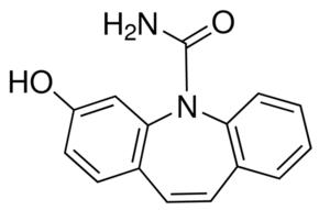 3-Hydroxycarbamazepine