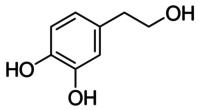 3-Hydroxytyrosol