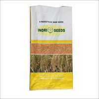 Pure Wheat Seed