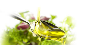 Refined palmolein Loose oil