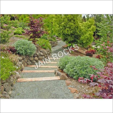 Garden Step Stone