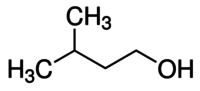 3-Methyl-1-butanol
