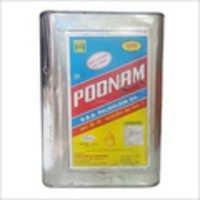 Poonam Refined Palm Oil