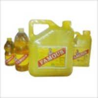 Famous Refined Palmoline Oil