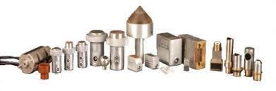 Ultrasonic Probe & Accessories