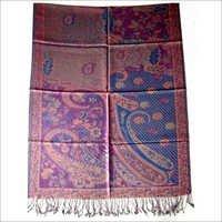 Womens Silk Shawls