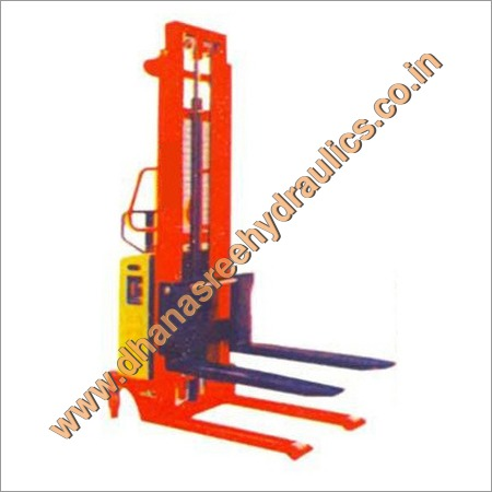 Hydraulic Pillar Press Manufacturer in Chennai,Hydraulic