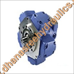 Hydraulic Oil Transfer Pump