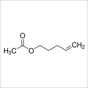 4-Pentenyl acetate