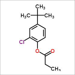 4-tert-Butyl-2-chlorophenol