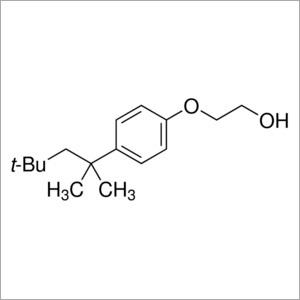 4-tert-Octylphenol monoethoxylate solution