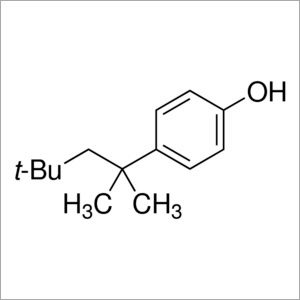 4-tert-Octylphenol solution