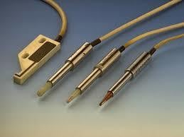 Probes for Component Testing