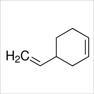 4-Vinyl-1-cyclohexene