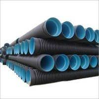 DWC Sewage Pipe