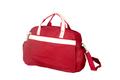 Fancy Hand Duffle Bags