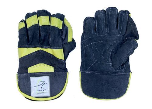 APG Practice Wicket Keeping Gloves
