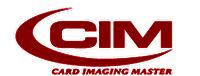 cim card