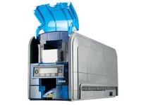 Data Card Digital Printer