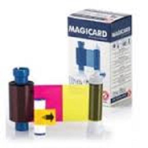 Magicard Printer Ribbon