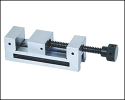 Grinding Vice Screw Type
