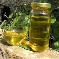 Refined Super Palmolein Oil