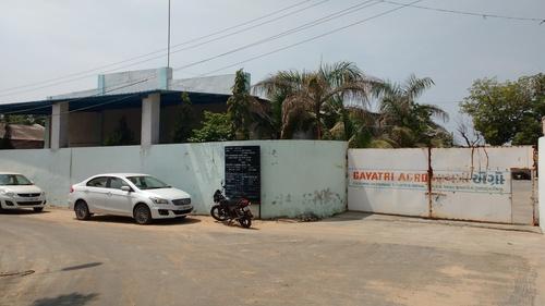 Zinc Sulphate Manufacturer