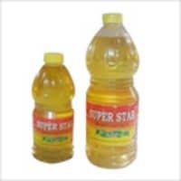 Sajan Refined Super Palmolein Oil