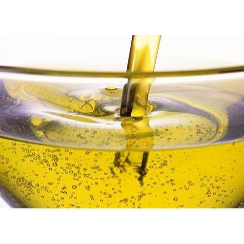 Sweety Refined Super Palmolein Oil