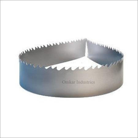 Chain Grinder Machine blade