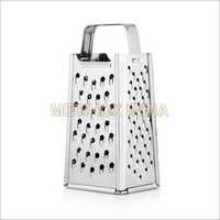 4 in 1 Grater