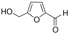 5-(Hydroxymethyl)furfural