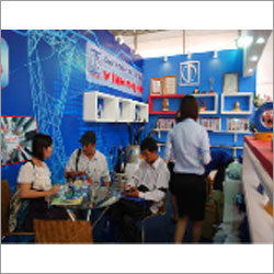 Trade Show Promotion Services