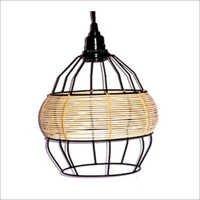 Wire Pendant Lamps