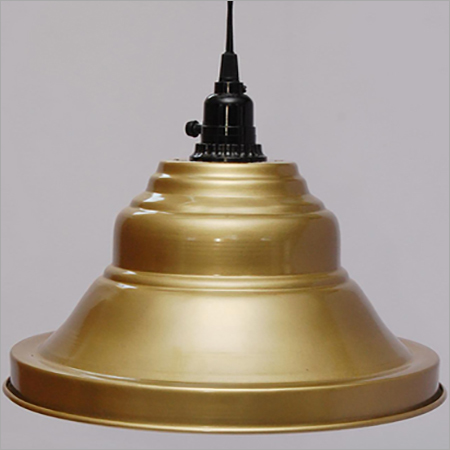 Antique Brass Pendant Light Fixtures